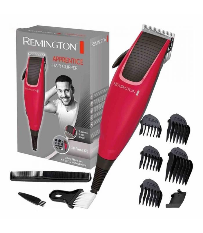 ماشین اصلاح رمینگتون اچ سی 5018 Remington HC5018 Hair Clipper