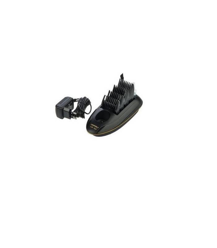 ماشین اصلاح حرفه ای پرنسلی پی آر 459 ای تی Princely PR459AT Hair Clipper