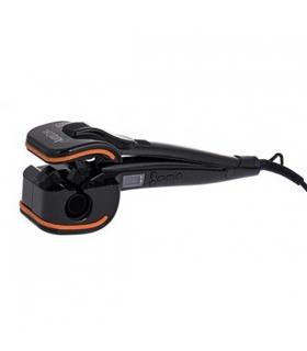 فر کننده جادویی پرنسلی 316 ای تی Princely PR316AT Hair Curler