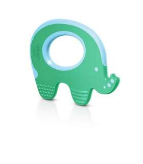 دندان گیر خنک کننده  فیلیپس اونت Nuby A199/00 Theether