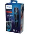 ماشین اصلاح صورت فیلیپس بی تی 7206 Philips BT7206 Hair Trimmer