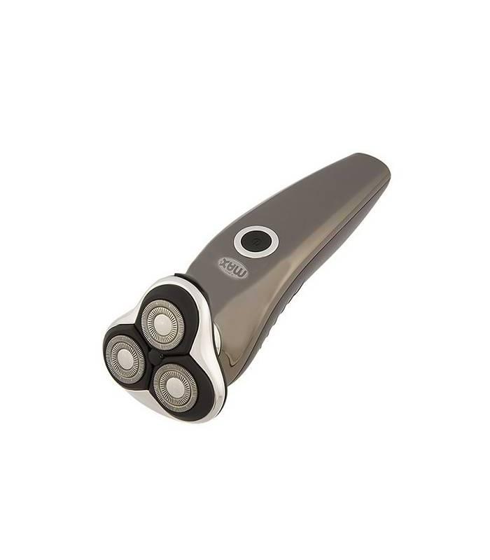ماشین اصلاح پرومکس 9900 Promax Shaver