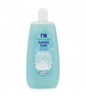 شامپو بدن بچه مادرکر 500 میلی لیتر Mothercare 1763 Hair And Body Baby Shampoo