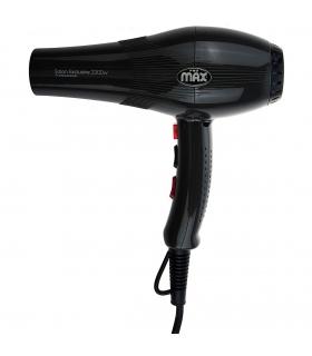 سشوار حرفه ای پرومکس 7433 Promax Professional Hair Dryer