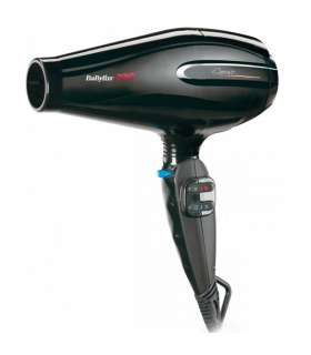 سشوارربابیلیس Babyliss 6510E Hair Dryer
