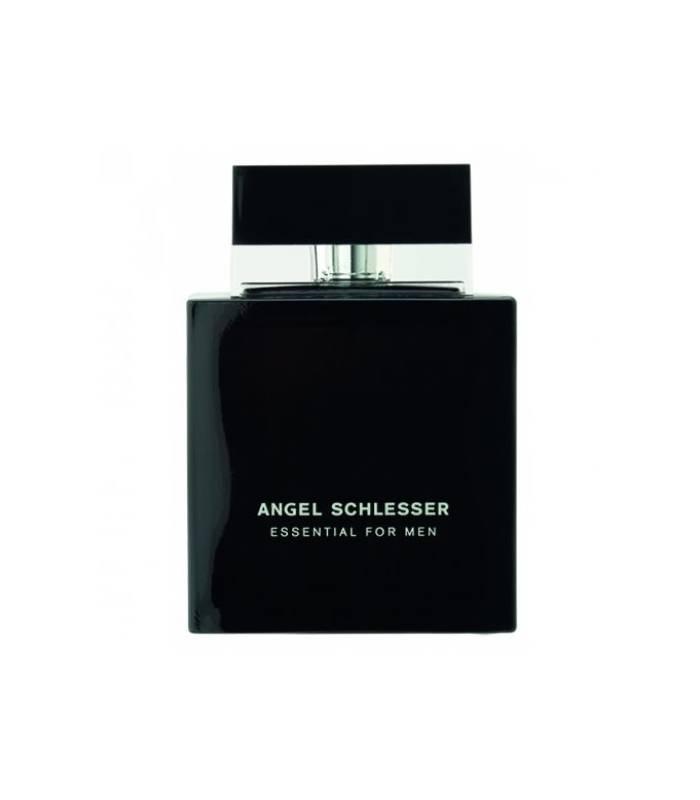 عطر مردانه انجل شلسر اسنشالAngel Schlesser Essential for men