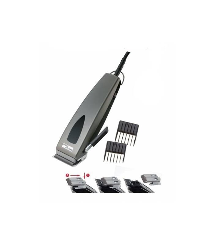 ماشین اصلاح پریمات موزر 0051-1233 Moser Hair Clipper PRIMAT