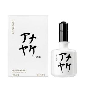 عطر زنانه آنایکه شیرو ادو پرفیوم Annayake Shiroi Eau De Parfum for Women