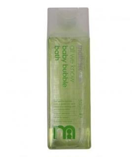 شامپو بدن بچه مادرکر Mothercare 201 Body Baby Shampoo Gentle