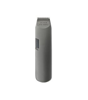 ماشین اصلاح صورت موزر 1556 آکو Moser Hair Clipper AKKU