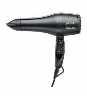 سشوار حرفه ای موزر 4331 Moser Hair Dryer EDDITION Pro