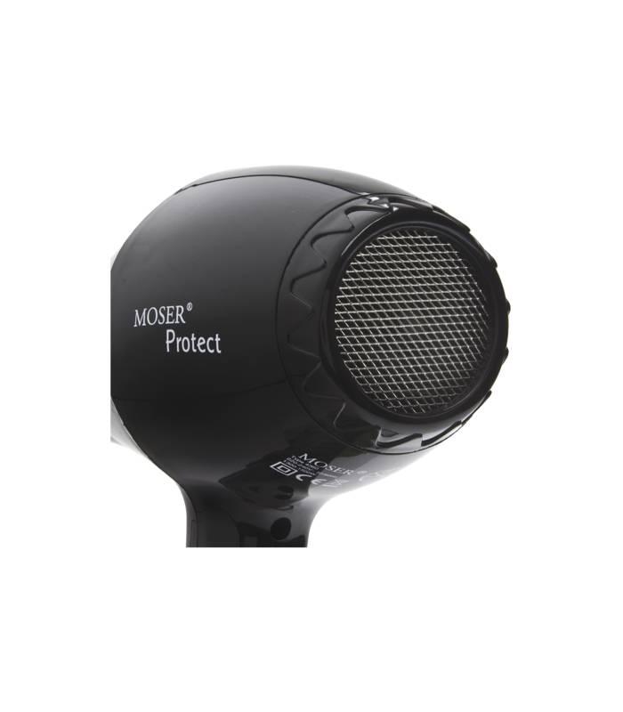 سشوار موزر 4360 Moser Hair Dryer Protect