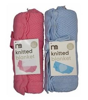 پتو کودک مادرکر Mothercare 1073 Blanket