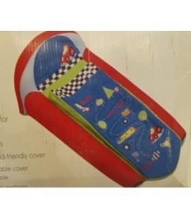 تشک بادی کودک مادرکر Mothercare 207 Baby Mattress