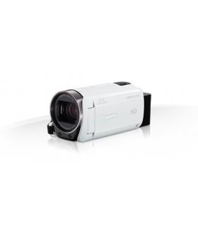 دوربین فیلمبرداری کانن لگریا Canon LEGRIA HF R706