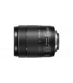 لنز دوربین عکاسی کانن Canon lens 18.135 USM