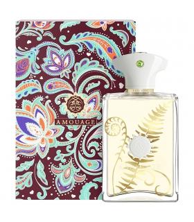 عطر مردانه امواج براکن من ادو پرفیوم Amouage Bracken Man Eau De Parfum For Men