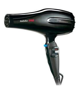 سشواربابیلیس Babyliss BAB6300E Hair Dryer