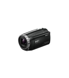 دوربین فیلمبرداری سونی Sony HDR-CX625 Handycam