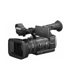 دوربین فیلمبرداری سونی Sony HXR-NX3/1 NXCAM