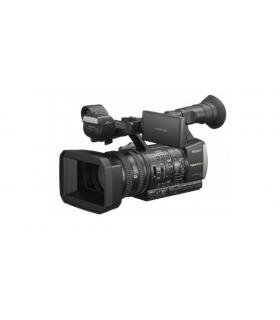 دوربین فیلمبرداری سونی Sony NXCAM HXR-NX1