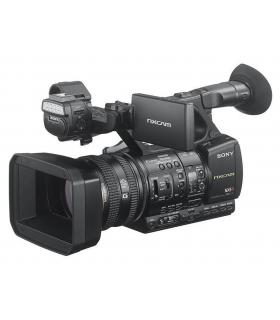 دوربین فیلمبرداری سونی Sony NXCAM HXR-NX5R