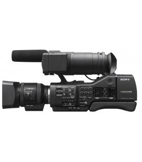 دوربین فیلمبرداری سونی Sony Camcorder NEX-EA50
