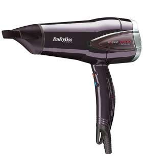 سشواربابیلیس Babyliss D361E Hair Dryer