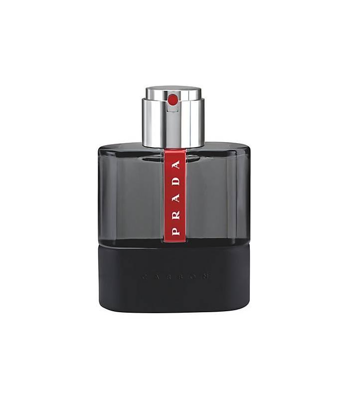 عطر مردانه پرادا لونا رزا کربن ادو تویلت Prada Luna Rossa Carbon Eau De Toilette For Men