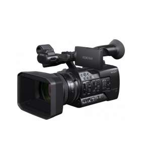 دوربین فیلمبرداری سونی SONY XDCAM Handheld Camcorder PXW-X160