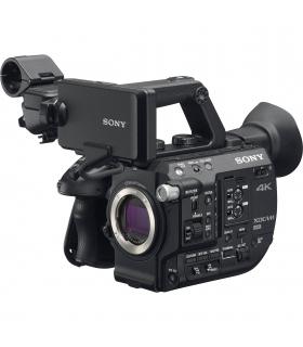 دوربین فیلمبرداری سونی بدنه Sony XDCAM 4K Body PXW-FS5