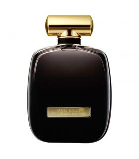 ادکلن زنانه نینا ریچی له اکستاس رز ابسولو ادو پرفیوم Nina Ricci Le Extase Rose Absolue Eau De Parfum For Women