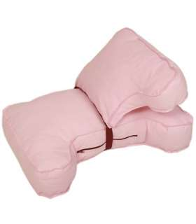 بالش شیردهی دیه روحه Die Ruhe 288 Nursing Pillow Feeding Pillow