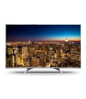 تلویزیون پاناسونیک 55 اینچ ال ای دی Panasonic LED TH-55DX650R