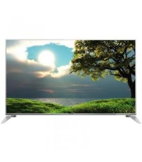 تلویزیون پاناسونیک 43 اینچ ال ای دی Panasonic LED TH-43DS630R