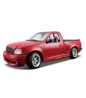 ماشین بازی مایستو مدل فورد Maisto Ford SVT F-150