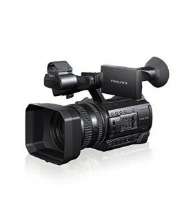 دوربین فیلمبرداری پاناسونیک Panasonic Video Camera HC-PV100