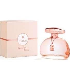 ادکلن زنانه توس تاچ الکسیر ادو پرفیوم Tous Touch Elixir Eau De Parfum for Women