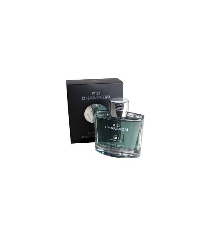 عطر مردانه ریو کالکشن چمپیون Rio Collection Champion for men