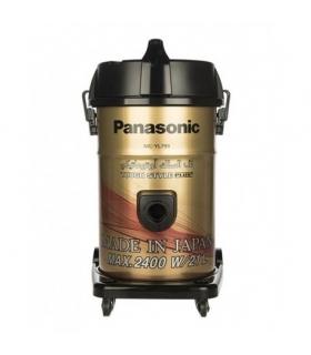 جاروبرقی پاناسونیک سطلی Panasonic Vacuum Cleaner MC-YL799