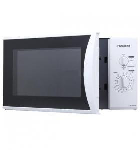 مایکروویو پاناسونیک Panasonic Microwave Oven NN-SM332