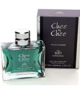 عطر مردانه ریو کالکشن چی بای چی پور هوم Rio Collection Chee By Chee Pour Homme for men
