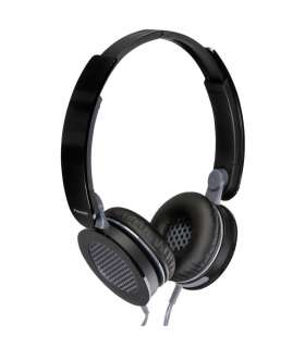 هدفون پاناسونیک Panasonic Headphone RP-HXS200 MEK
