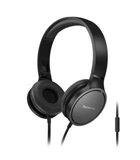 هدفون پاناسونیک Panasonic Headphone RP-HF500M
