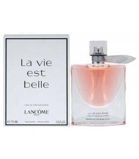 عطر زنانه لانکوم لا ویا است بله تستر Lancome La Vie Est Belle Tester