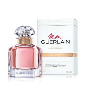 عطر زنانه گرلن مون گرلن Guerlain Mon Guerlain for women