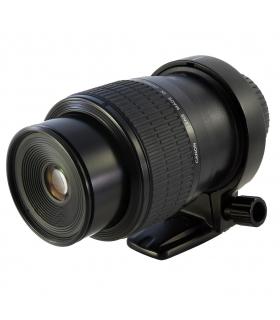 لنز دوربین کانن ماکرو Canon Lens MP-E 65mm f/2.8 1-5x Macro Photo
