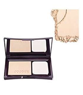 پنکک مات کامفورت ایوروشه Yves Rocher Matte Comfort Powder
