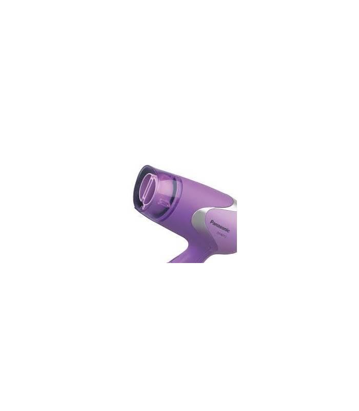 سشوار پاناسونیک Panasonic EH-ND13 Hair Dryer
