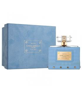 عطر زنانه ورساچه کوتور جاسمین Versace Couture Jasmine